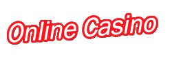 Excellent Online Casinos - Casino Reviews and Ratings